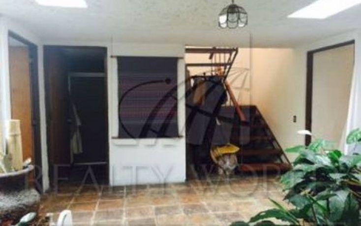 Foto de casa en venta en, san juan tepepan, xochimilco, df, 2024545 no 05