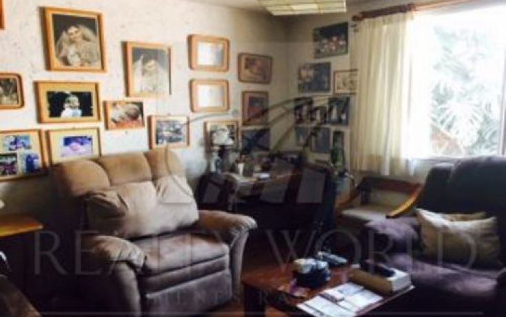 Foto de casa en venta en, san juan tepepan, xochimilco, df, 2024545 no 06