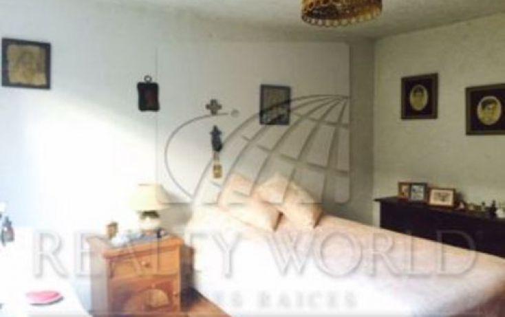 Foto de casa en venta en, san juan tepepan, xochimilco, df, 2024545 no 07