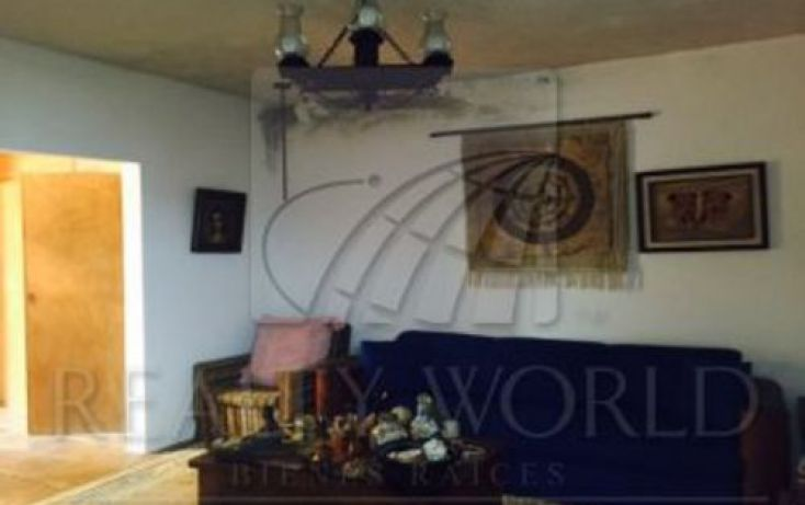 Foto de casa en venta en, san juan tepepan, xochimilco, df, 2024545 no 08