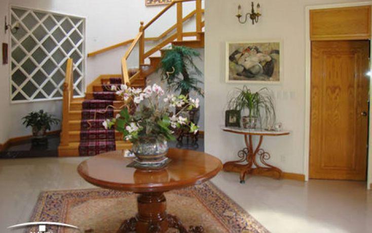 Foto de casa en venta en, san juan tepepan, xochimilco, df, 2024795 no 02