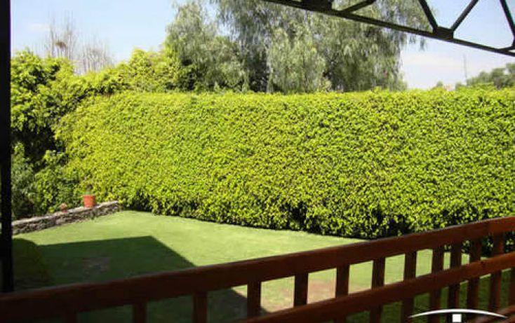 Foto de casa en venta en, san juan tepepan, xochimilco, df, 2024795 no 05