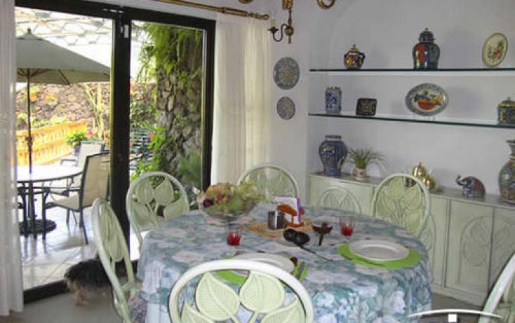 Foto de casa en venta en, san juan tepepan, xochimilco, df, 2024795 no 07