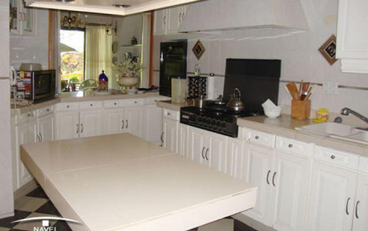 Foto de casa en venta en, san juan tepepan, xochimilco, df, 2024795 no 08