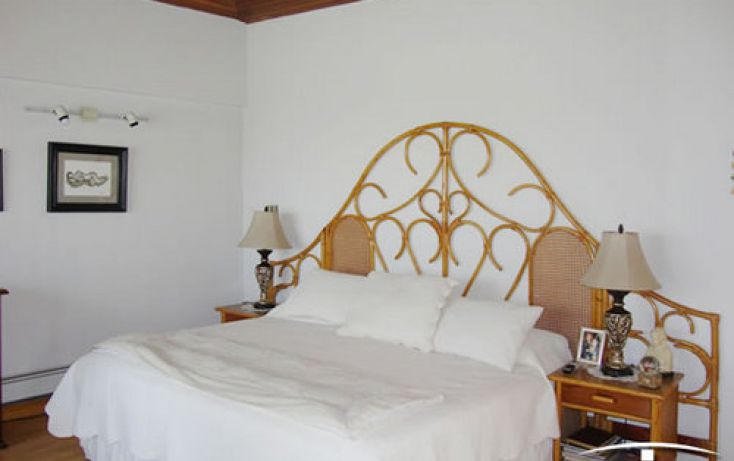 Foto de casa en venta en, san juan tepepan, xochimilco, df, 2024795 no 09