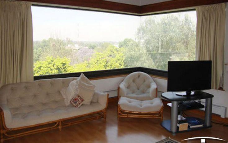 Foto de casa en venta en, san juan tepepan, xochimilco, df, 2024795 no 10
