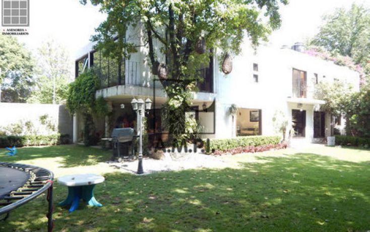 Foto de casa en condominio en venta en, san juan tepepan, xochimilco, df, 2025617 no 02