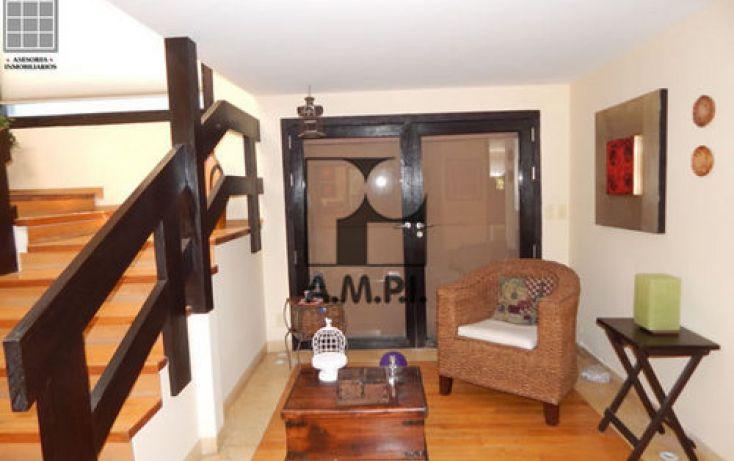 Foto de casa en condominio en venta en, san juan tepepan, xochimilco, df, 2025617 no 04