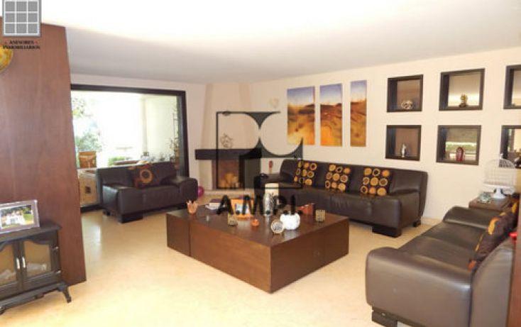 Foto de casa en condominio en venta en, san juan tepepan, xochimilco, df, 2025617 no 05
