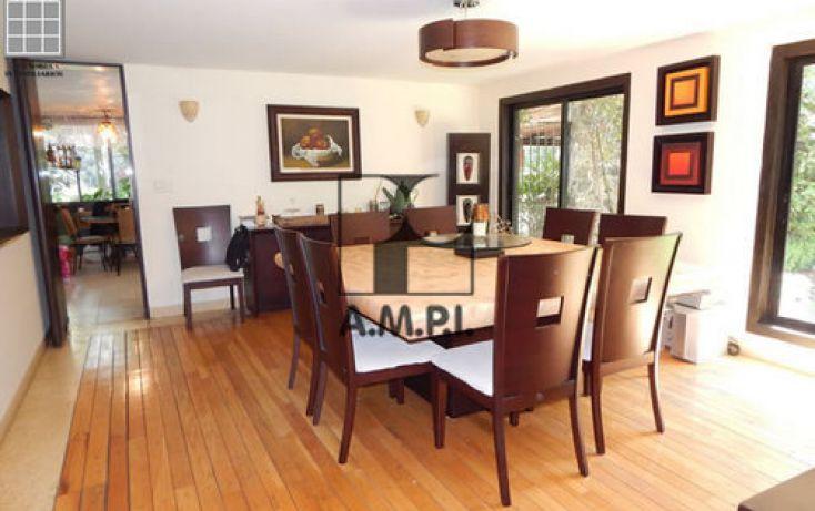 Foto de casa en condominio en venta en, san juan tepepan, xochimilco, df, 2025617 no 06