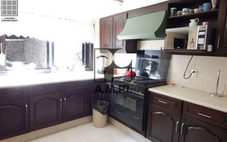 Foto de casa en condominio en venta en, san juan tepepan, xochimilco, df, 2025617 no 07
