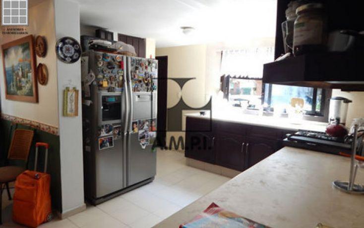 Foto de casa en condominio en venta en, san juan tepepan, xochimilco, df, 2025617 no 08
