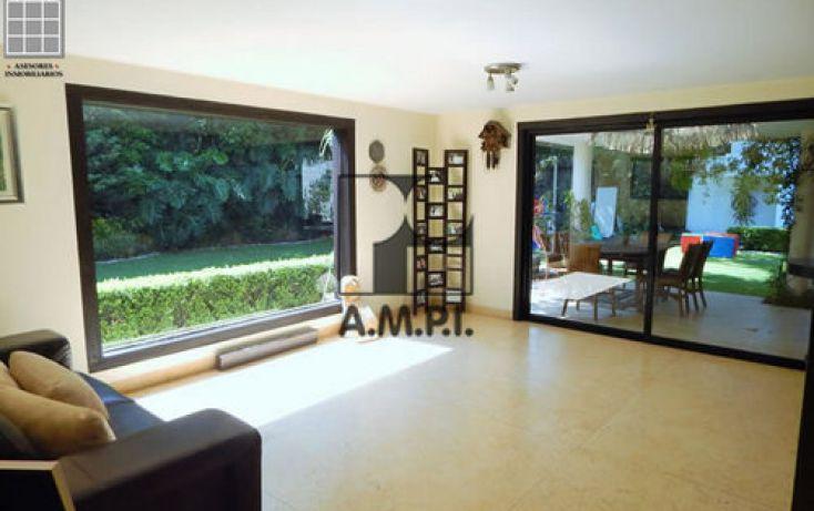 Foto de casa en condominio en venta en, san juan tepepan, xochimilco, df, 2025617 no 10