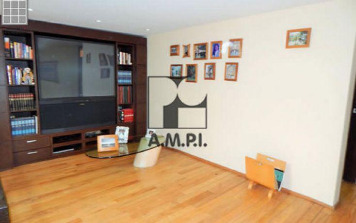 Foto de casa en condominio en venta en, san juan tepepan, xochimilco, df, 2025617 no 11