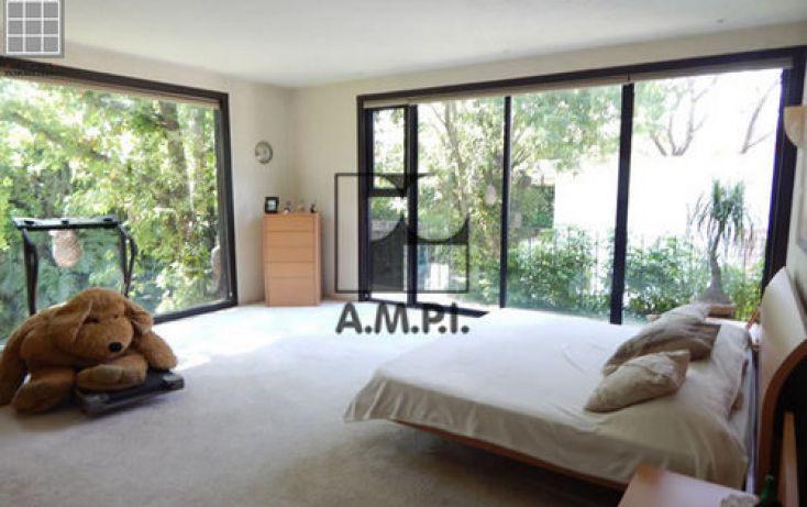 Foto de casa en condominio en venta en, san juan tepepan, xochimilco, df, 2025617 no 12