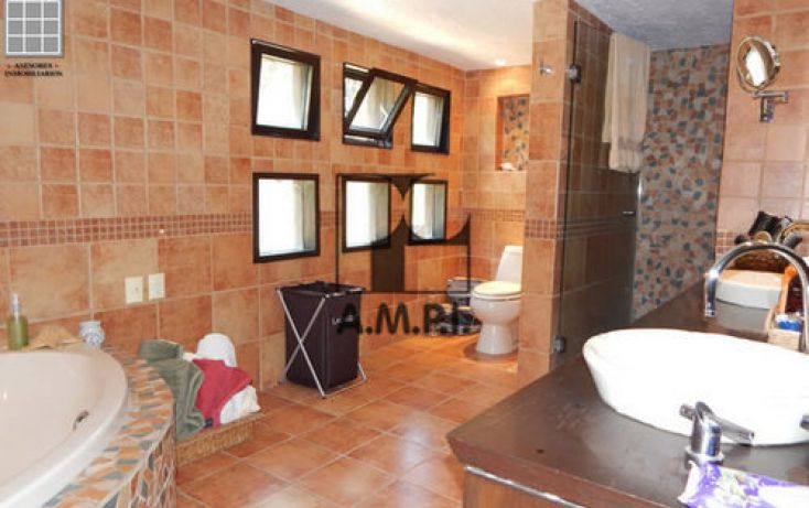 Foto de casa en condominio en venta en, san juan tepepan, xochimilco, df, 2025617 no 13
