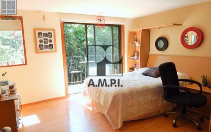 Foto de casa en condominio en venta en, san juan tepepan, xochimilco, df, 2025617 no 14