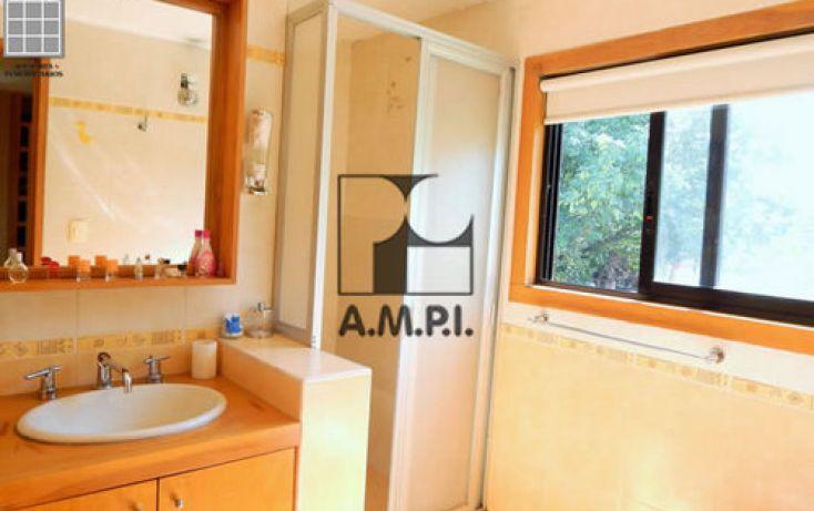 Foto de casa en condominio en venta en, san juan tepepan, xochimilco, df, 2025617 no 15
