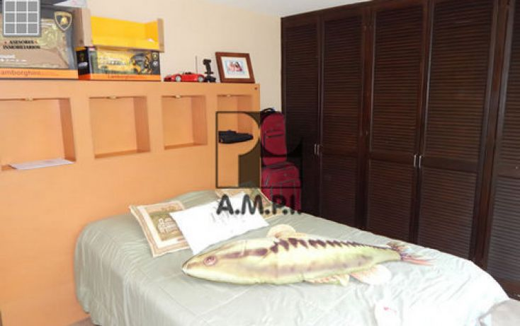 Foto de casa en condominio en venta en, san juan tepepan, xochimilco, df, 2025617 no 16