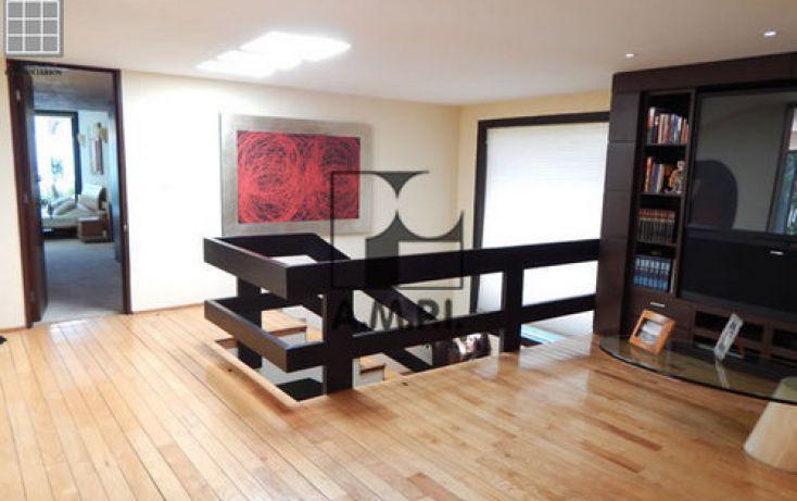 Foto de casa en condominio en venta en, san juan tepepan, xochimilco, df, 2025617 no 17