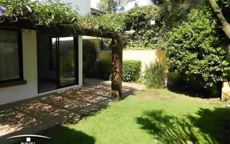 Foto de casa en venta en, san juan tepepan, xochimilco, df, 2026343 no 03