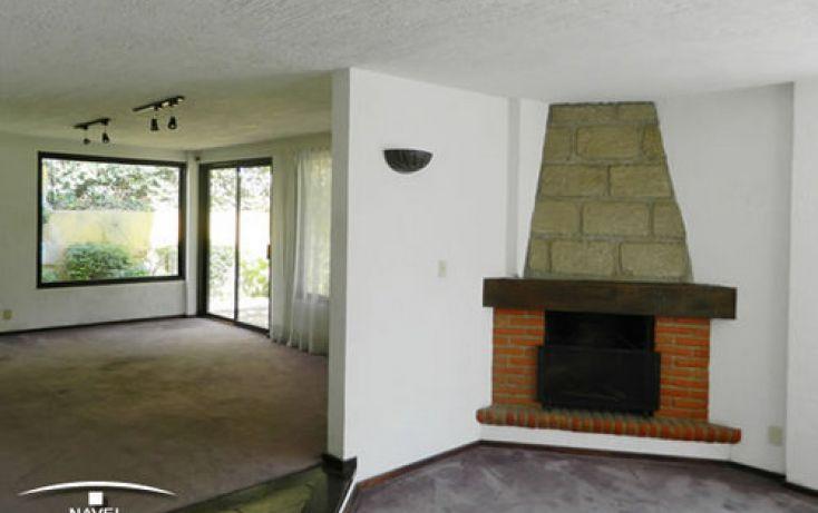 Foto de casa en venta en, san juan tepepan, xochimilco, df, 2026343 no 04
