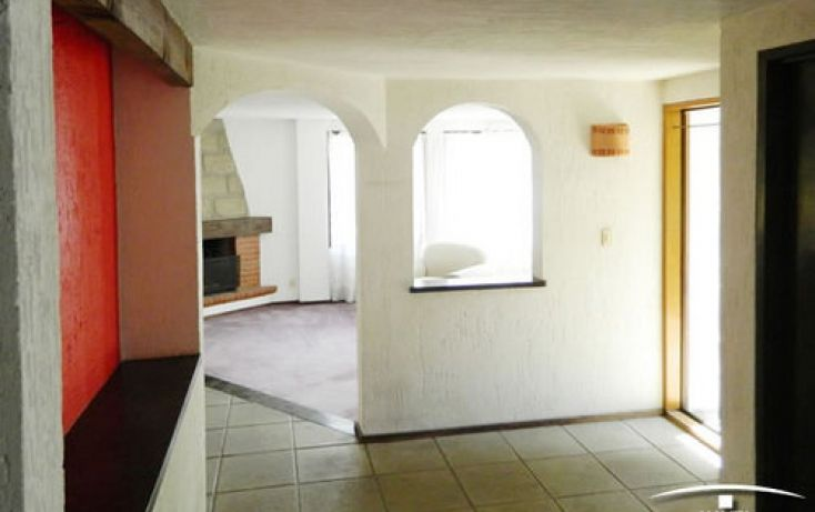 Foto de casa en venta en, san juan tepepan, xochimilco, df, 2026343 no 05