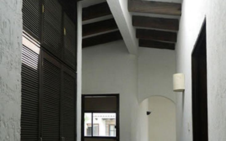 Foto de casa en venta en, san juan tepepan, xochimilco, df, 2026343 no 08