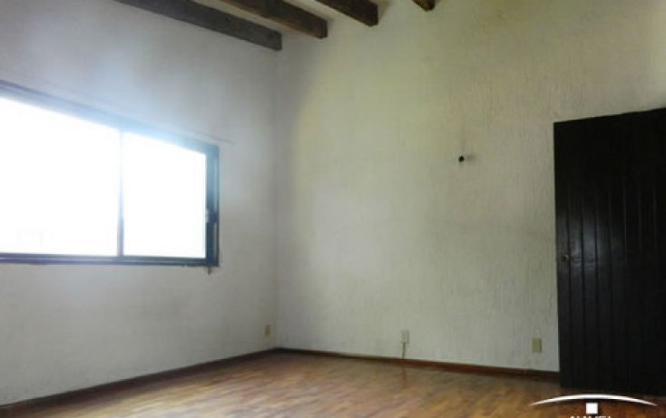 Foto de casa en venta en, san juan tepepan, xochimilco, df, 2026343 no 10