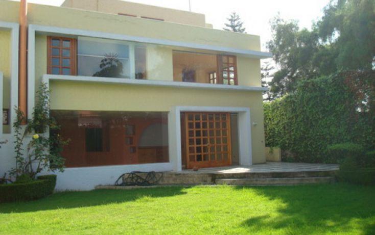 Foto de casa en condominio en venta en, san juan tepepan, xochimilco, df, 2027029 no 01
