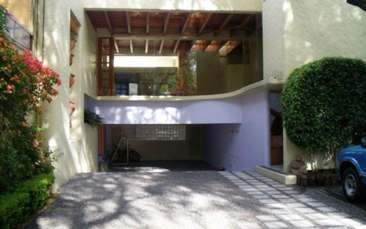 Foto de casa en condominio en venta en, san juan tepepan, xochimilco, df, 2027029 no 02