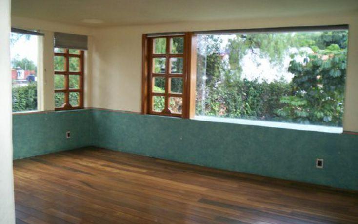 Foto de casa en condominio en venta en, san juan tepepan, xochimilco, df, 2027029 no 03