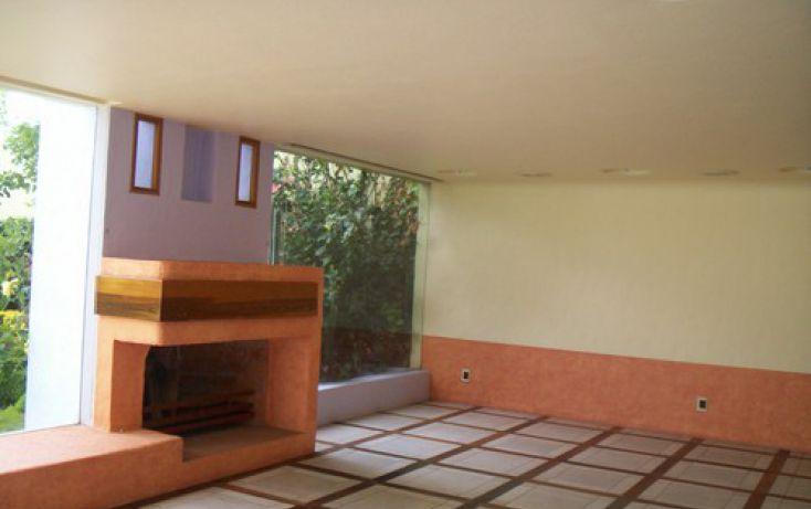 Foto de casa en condominio en venta en, san juan tepepan, xochimilco, df, 2027029 no 04