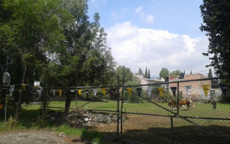 Foto de terreno habitacional en venta en, san juan tepepan, xochimilco, df, 2027903 no 06