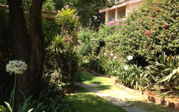 Foto de casa en venta en, san juan tepepan, xochimilco, df, 484527 no 02