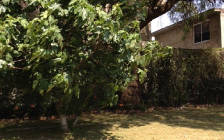 Foto de terreno habitacional en venta en, san juan tepepan, xochimilco, df, 484659 no 09