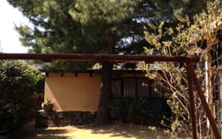 Foto de terreno habitacional en venta en, san juan tepepan, xochimilco, df, 484659 no 10