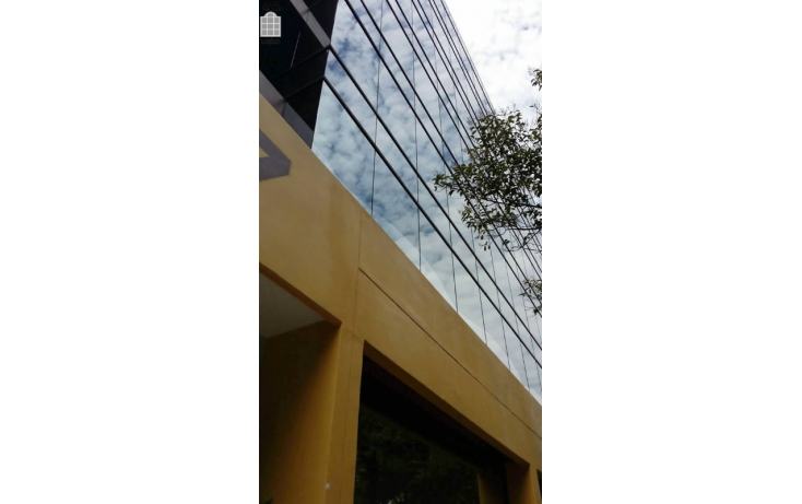 Foto de oficina en renta en, san juan tepepan, xochimilco, df, 564755 no 01