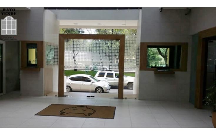 Foto de oficina en renta en, san juan tepepan, xochimilco, df, 564755 no 04