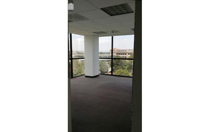 Foto de oficina en renta en, san juan tepepan, xochimilco, df, 564755 no 06