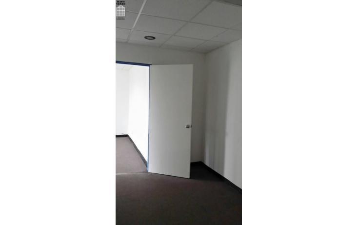 Foto de oficina en renta en, san juan tepepan, xochimilco, df, 564755 no 07