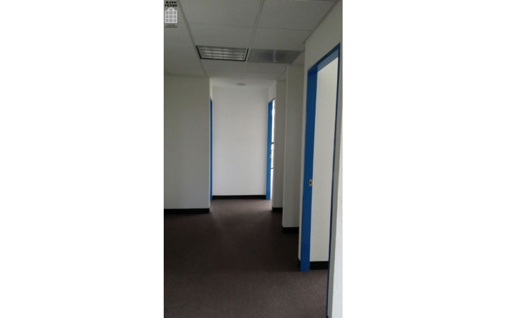 Foto de oficina en renta en, san juan tepepan, xochimilco, df, 564755 no 09