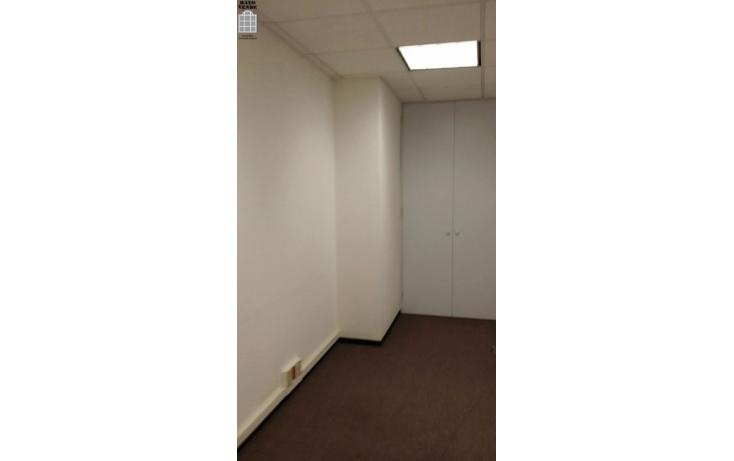 Foto de oficina en renta en, san juan tepepan, xochimilco, df, 564755 no 11