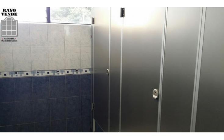 Foto de oficina en renta en, san juan tepepan, xochimilco, df, 564755 no 12