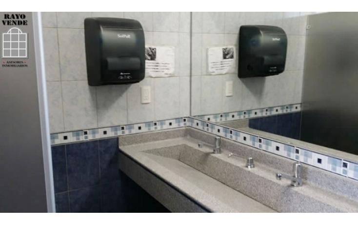 Foto de oficina en renta en, san juan tepepan, xochimilco, df, 564755 no 13
