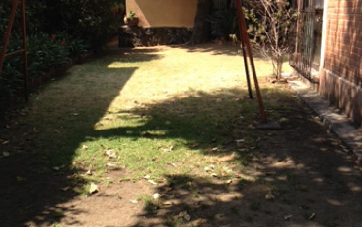 Foto de terreno habitacional en venta en, san juan tepepan, xochimilco, df, 598242 no 01