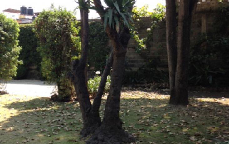 Foto de terreno habitacional en venta en, san juan tepepan, xochimilco, df, 598242 no 06