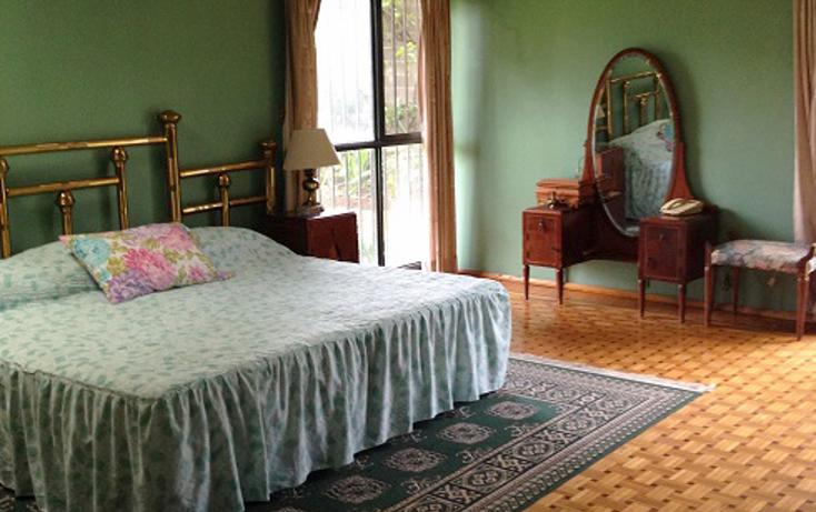Foto de casa en venta en  , san juan tepepan, xochimilco, distrito federal, 1138111 No. 14