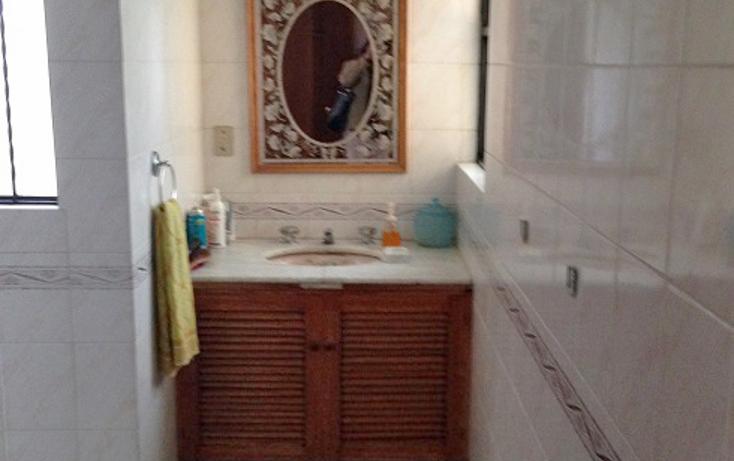 Foto de casa en venta en  , san juan tepepan, xochimilco, distrito federal, 1138111 No. 15
