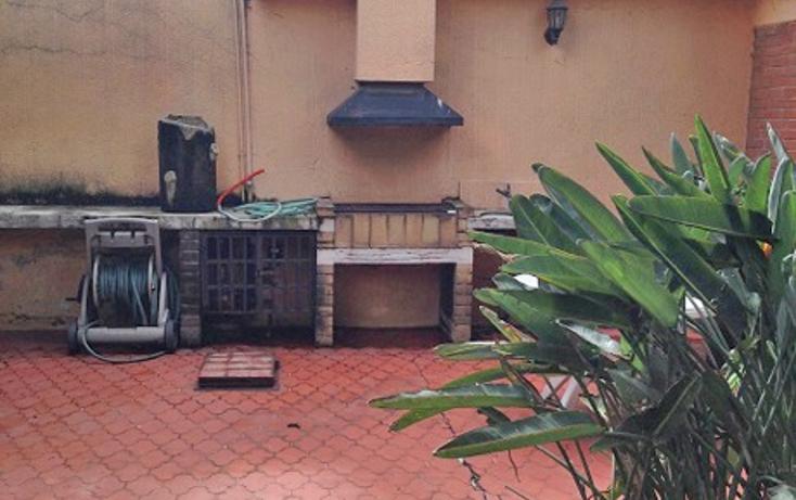 Foto de terreno habitacional en venta en  , san juan tepepan, xochimilco, distrito federal, 1181577 No. 02